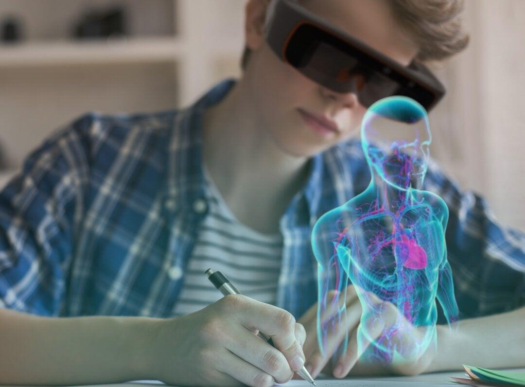 rsz_student_-_x2_-_respiratory_system_hologram_111
